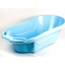 Ванна детская Бамбино (уп.6) голубой