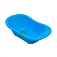 Ванна детская с водостоком (уп.5) гол 0140гол