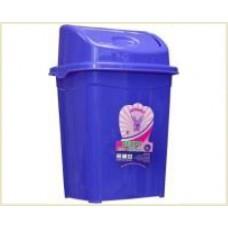 Ведро для мусора 12л Ар-пласт (уп.20)