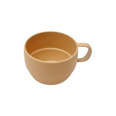 Чашка кофейная (уп.120) 0267