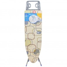 Доска гладильная Белль-Классик 3 тефлон 1120*345мм