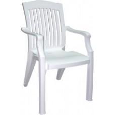 Кресло Элит Милих /белое