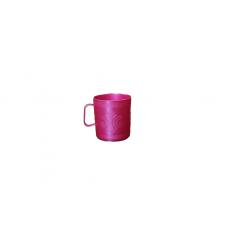 Кружка чайная 350мл Авангард (уп.30)