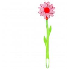 Мухобойка Цветочек  Эльфпласт (уп.100)
