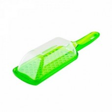 Терка д/детского питания Libra-plast (уп.70)