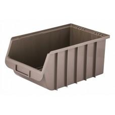 Ящик для метизов 335*225*170мм (уп.5) 0553
