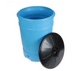 Баки для воды