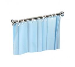 Карнизы для штор в ванную комнату