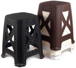 Табуреты, стулья, скамейки